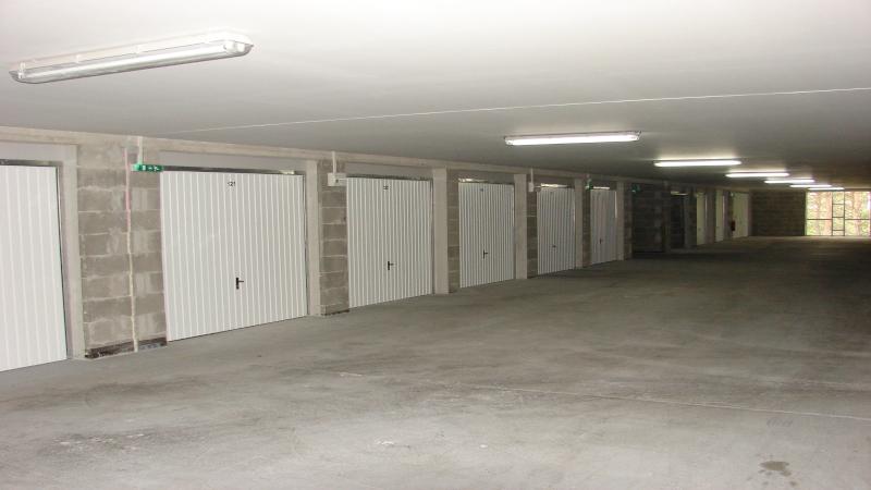 vystavba-garazi